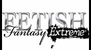 FETISH FANTASY EXTREME