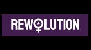 REWOLUTION